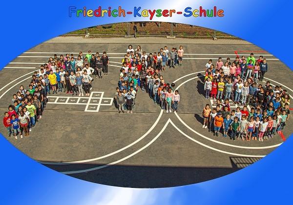 Friedrich-Kaiser-Schule Schwerte